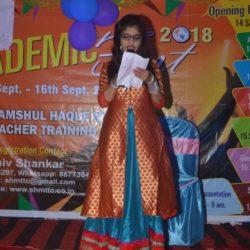 Academic Fest 2018 (8)