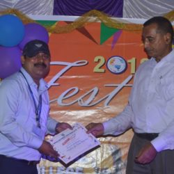 Academic Fest 2018 (9)
