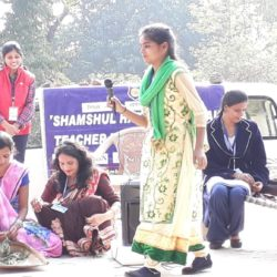 Education awareness campaign on 22Dec,18 (5)