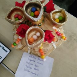 Gandhi Jayanti events 2019 (15)