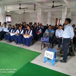 Gandhi Jayanti events 2019 (17)
