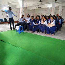 Gandhi Jayanti events 2019 (18)