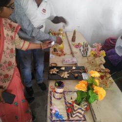Gandhi Jayanti events 2019 (2)