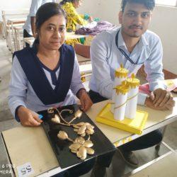 Gandhi Jayanti events 2019 (7)