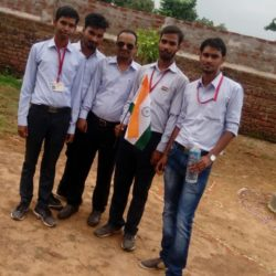 Independence day-2017 (11)