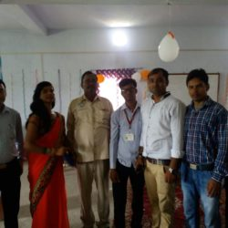 Independence day-2017 (9)