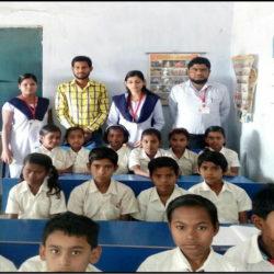 Practice Of Teaching (2)