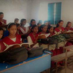 Practice Of Teaching (8)