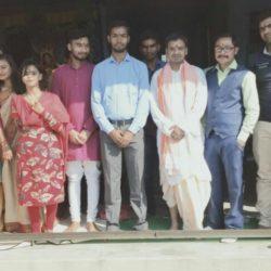 Saraswati Puja 10Feb, 2019 (1)
