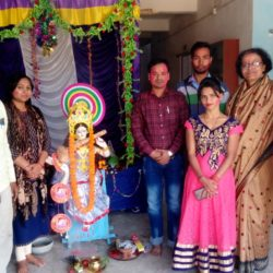 Saraswati Puja 10Feb, 2019 (4)
