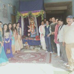 Saraswati Puja 10Feb, 2019 (5)