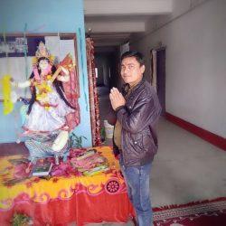 Saraswati Puja 2018 (2)