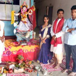Saraswati Puja 2018 (3)