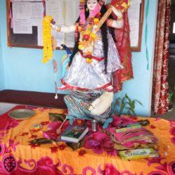 Saraswati Puja 2018 (4)