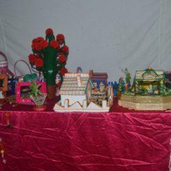 Swadeshi Exhibition on 2nd October,2018 (16)