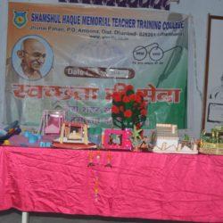 Swadeshi Exhibition on 2nd October,2018 (17)