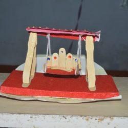 Swadeshi Exhibition on 2nd October,2018 (8)