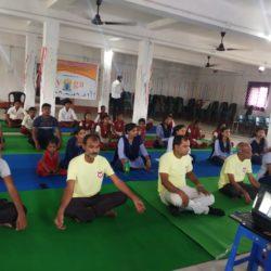 Yoga Day 2019 (1)