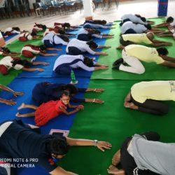 Yoga Day 2019 (2)