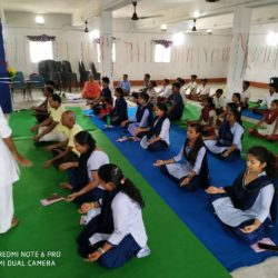 Yoga Day 2019 (3)