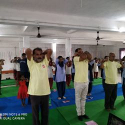 Yoga Day 2019 (4)